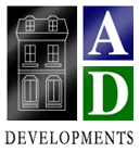A D Developments